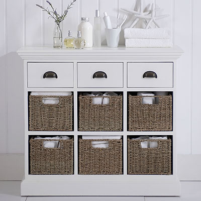 Whitehaven Painted Furniture
