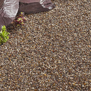 Landscaping Aggregates