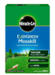 Evergreen Mosskill With Lawn Food 80m2